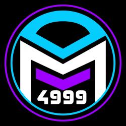 Momentum 4999